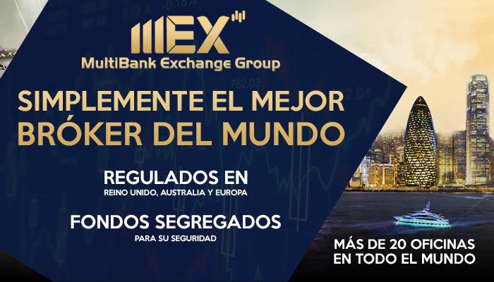 multibank publicidad banner