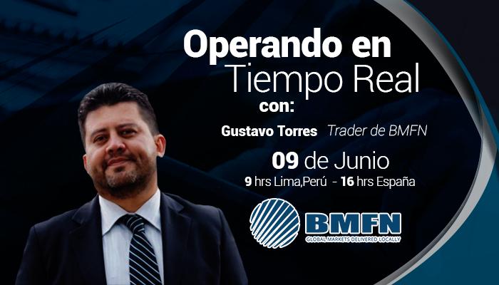 operandoentiemporeal2-bmfn