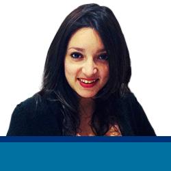 ponente-Karen-Zelmanovits