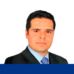 ponente21