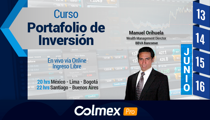 portafolio-de-inversion-colmex2