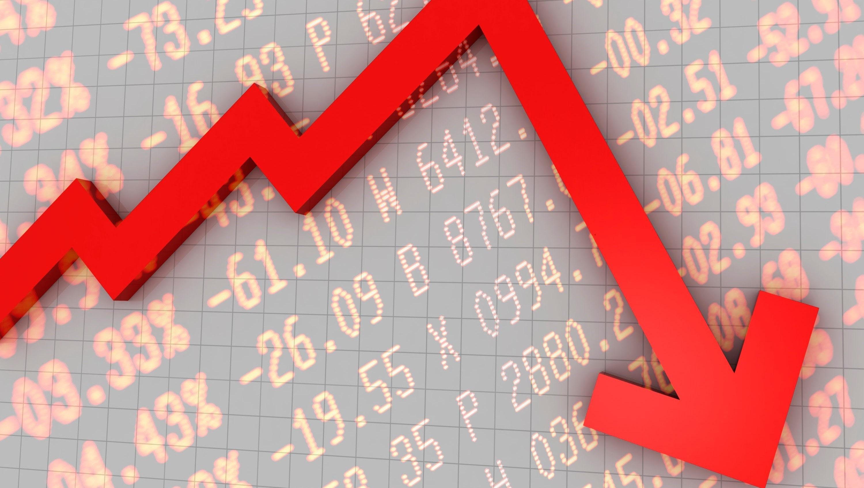 stock falls 20 04 16