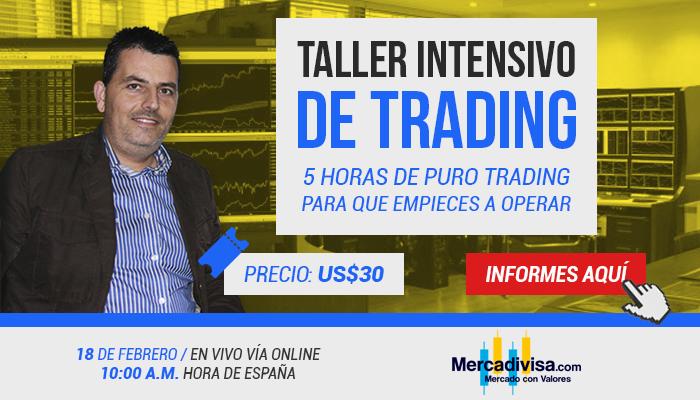 taller intensivo trading banner700x400