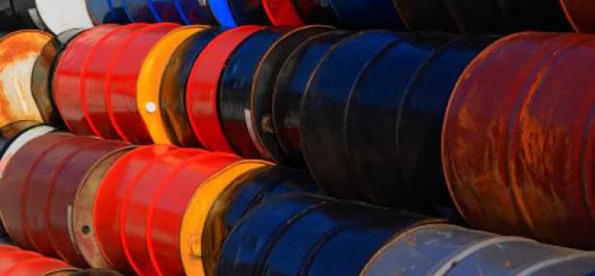 Oil-Barrels-1-5