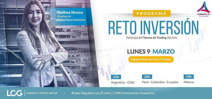 banner Andrea EDITADO eventoB