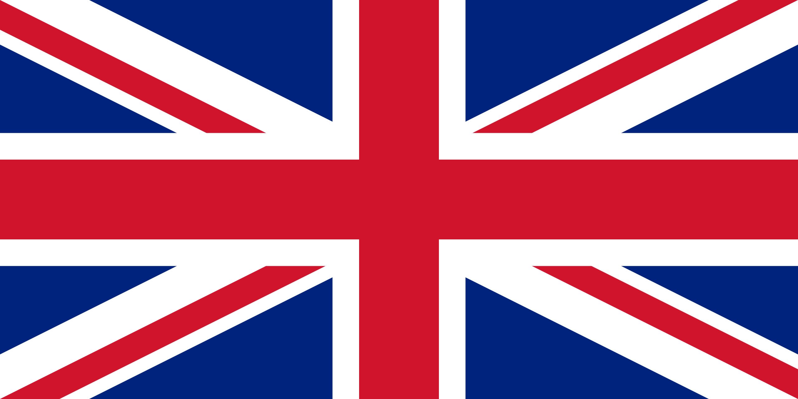 unitedkingdom 25 04 16