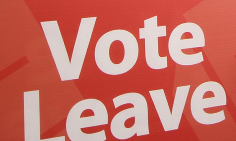 voteleave UK