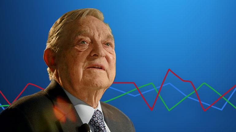 Blog-12-George-Soros