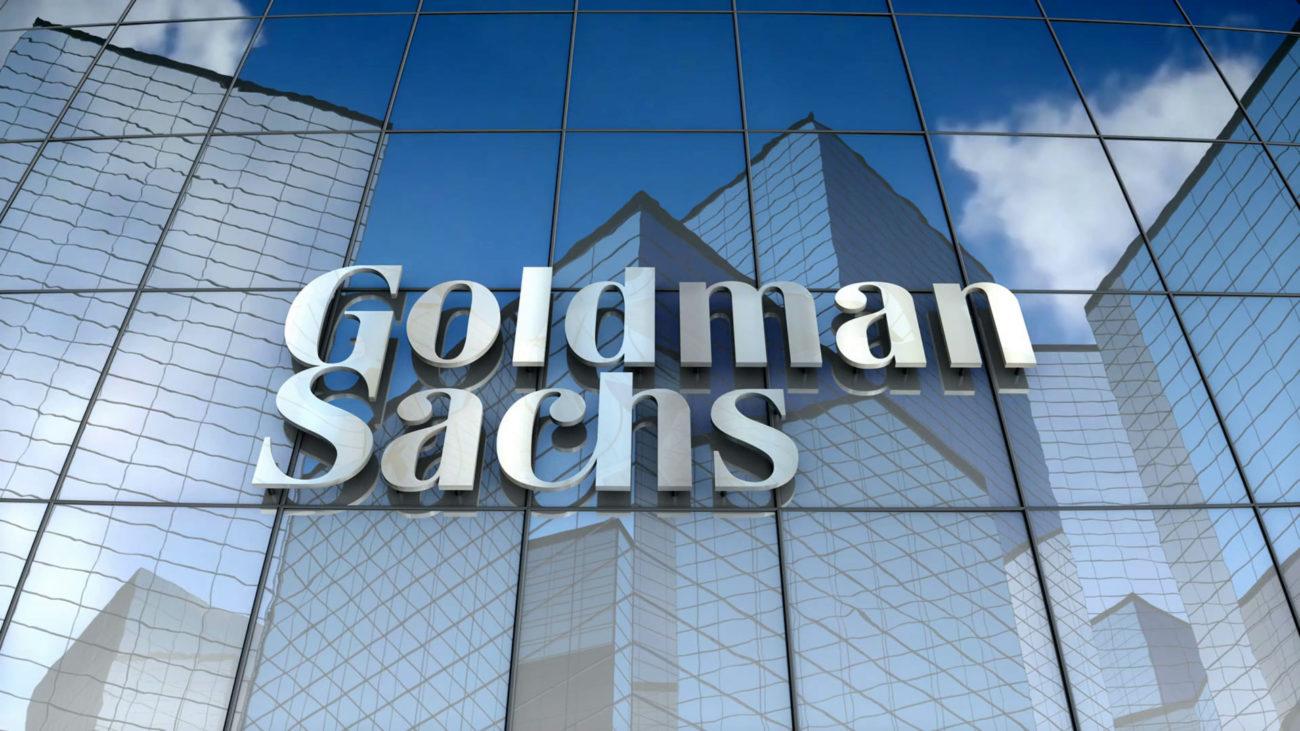 Goldman recorta pronóstico de crecimiento en EEUU
